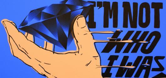 Pocta Andy Warholovi. Přes dvacet výtvarníků vzdá hold nejslavnějšímu popartistovi na pražské výstavě