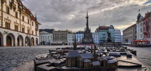 5 tipů na víkendové akce v Olomouci