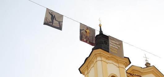Finále Plzeň 2018: důlní neštěstí v Dukle i osudy reformátora Dubčeka
