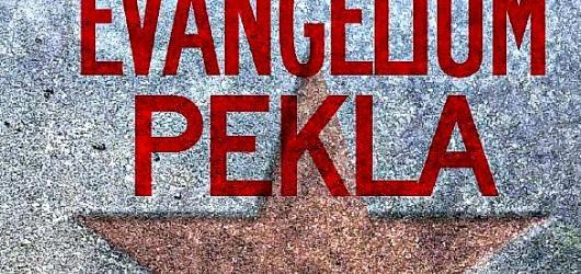 Evangelium pekla plně těží z neobvyklého prostředí a tuhého režimu Severní Koreje