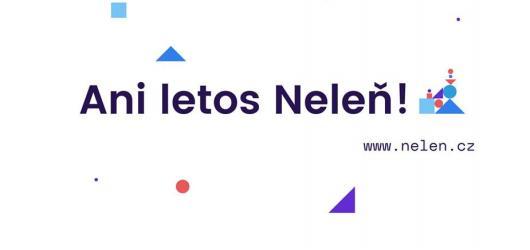 Multižánrový festival Neleň! znovu představí talenty