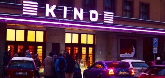 Očekávaného Sorrentina přinese jablonecký Kinofest v české předpremiéře
