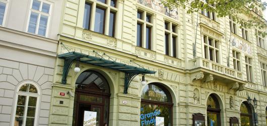 Finále Plzeň 2018: v hlavní roli hudba