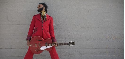 Festival Blues Alive se tentokrát ponese ve znamení amerického blues