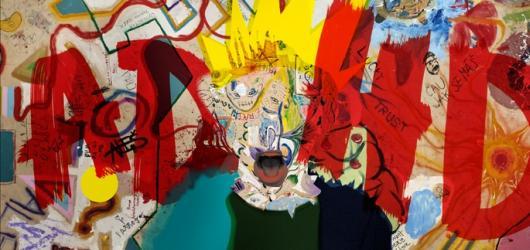 Poruchu ADHD přiblíží nová inscenace Cirk La Putyka. Premiérově se představí v říjnu
