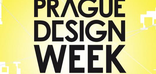 Prague Design Week láká na kreativní výrobky i na ukázky výrobních postupů
