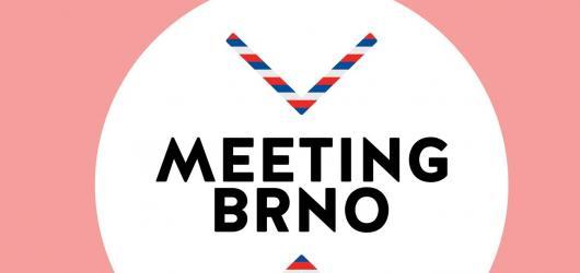 Festival Meeting Brno zavzpomíná na historické milníky posledních sta let