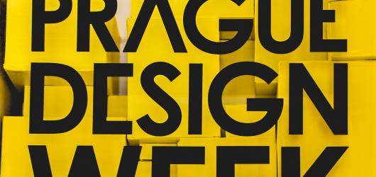 Studenti i zavedené designové značky dál zdobí Kampus Hybernská. Až do neděle