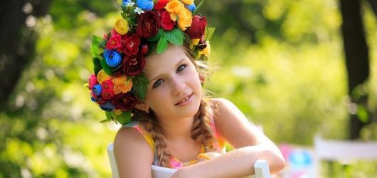 8 tipů, kam v Praze vyrazit na oslavy Dne dětí