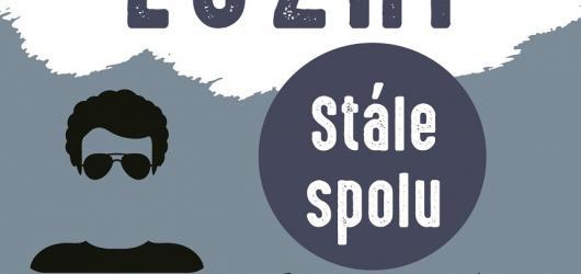 Lúzři Sophie Hénaffové znovu dokazují, že nejsou odepsaní