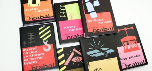 Červnové výstavy v západních Čechách: knižní grafika Luboše Drtiny i festival současného umění