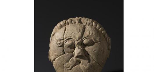 Výstava Keltové v Národním muzeu představí i nedávné objevy archeologického výzkumu