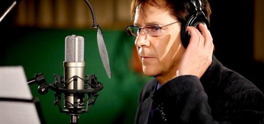 Shakin' Stevens zazpívá českému publiku v novém termínu