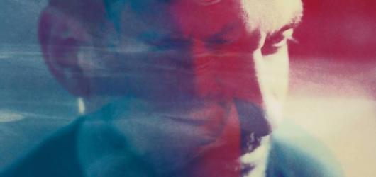 Do Prahy se chystá britský producent Bonobo. Představí desku nominovanou na Grammy