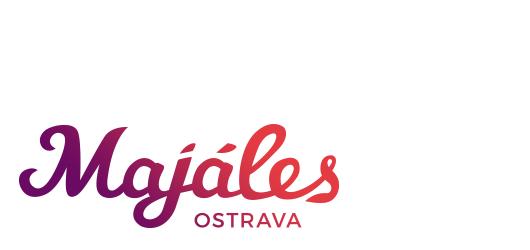 Letošní ročník Majálesu Ostrava bude plný novinek
