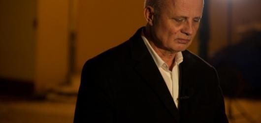 (ne)Máme na víc: neúspěšný boj Michala Horáčka o Hrad