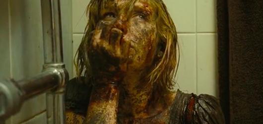 5 netradičních hororů na Halloween