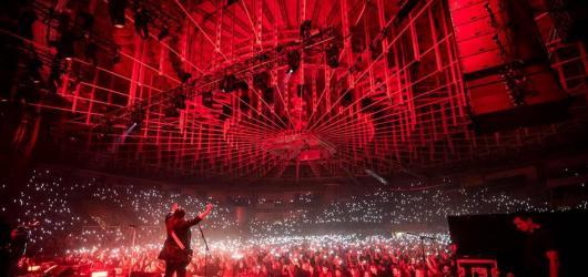 Jedenáct koncertů po celé republice. Lucie příští rok zamíří s novým albem do regionů