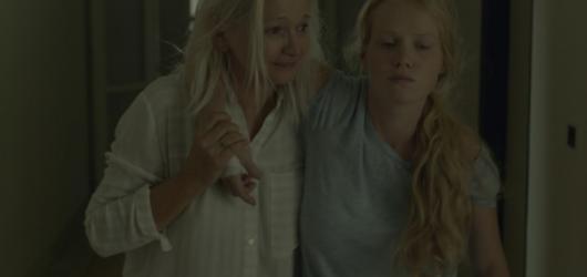 Špína je nejlepším filmem Cen české filmové kritiky. Oceněna byla Kronerová i Roden