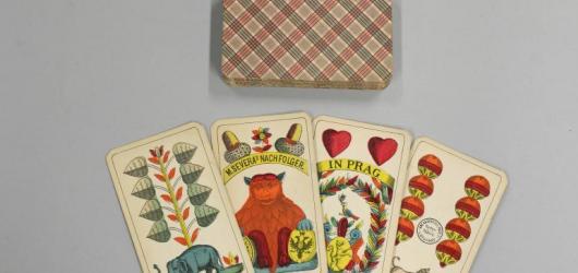 Kuřák, karbaník a gurmán. Neřesti Antonína Dvořáka odhaluje Národní muzeum