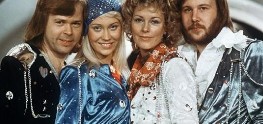 Legendární ABBA je zpátky! Švédská formace hlásí comeback a láká na dvě nové písně