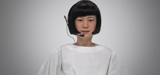 Vraždící roboti ovládli festivalovou sobotu Ji.hlavy 22