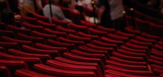 Češi a Slováci se opět setkají na zlínských divadelních prknech