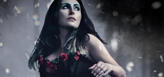 Within Temptation jsou zpět s novou deskou. Předvedou ji i v Praze