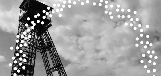 Ostrava Kamera Oko slaví desáté narozeniny! Láká na hvězdné hosty i aktuální snímky