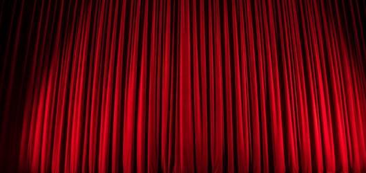 7 divadelních premiér, které si na podzim užijete v Ostravě