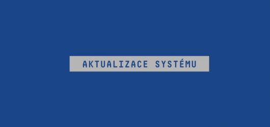 Jeden svět slaví dvacáté narozeniny a vyzývá k aktualizaci systému