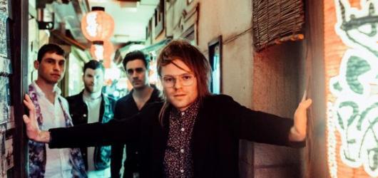 Táhneme na Rock for People: 5 interpretů, na kterých zaručeně zapaříte