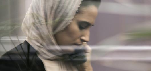 Festival íránských filmů startuje již za pár dní. Nabízí filmové zážitky i setkání s filmaři