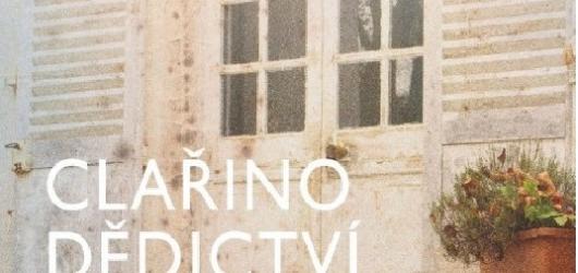 Pokračování příběhu rodiny Morvanových potěší příznivce Bourdinové, obsahem i formou je však román nevýrazný