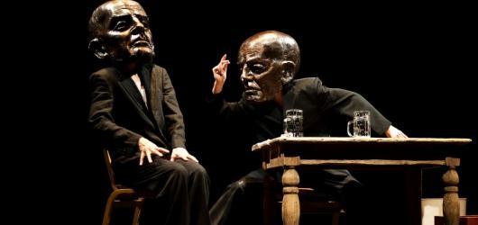 Oslavy 17. listopadu v pražských divadlech? Korzo Národní láká na hry od Havla, Jirouse i Medka