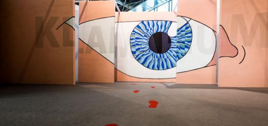 Svět techniky v Ostravě láká na zrakové klamy. Nechte ošálit své smysly