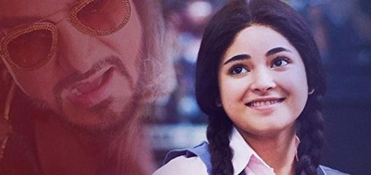 Festival bollywoodského filmu opět láká na filmové zážitky i gurmánské speciality