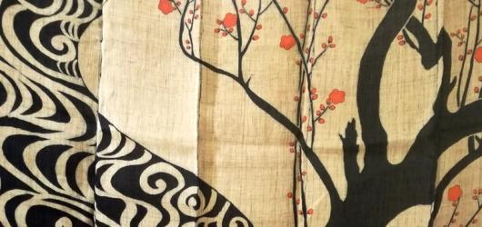 Japan Folk Festival oslavil 100 let česko-japonského přátelství