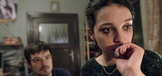 Dny evropského filmu startují již za měsíc. Kromě kinematografie se zaměří i na hudbu a literaturu