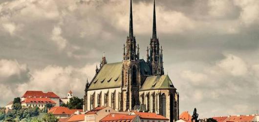 4 tipy, kam v létě za festivaly v Brně