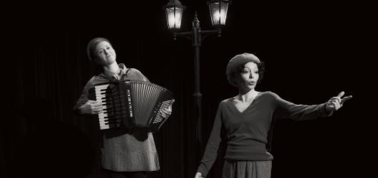 Divadlo Kampa startuje svou devátou divadelní sezónu. Chystá několik premiér i Den otevřených dveří