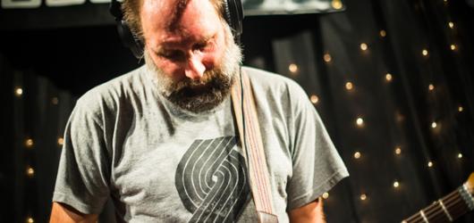 Američtí Built To Spill dorazí během svého koncertního turné také do Prahy