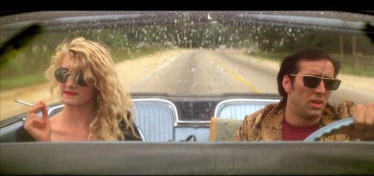 9 road movies, které stojí za to vidět