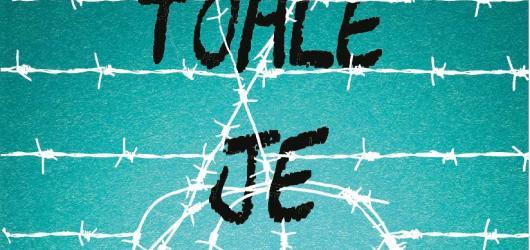 Kniha Tohle je má píseň Richarda Yaxleyho je rozporuplným a těžko zařaditelným dílem