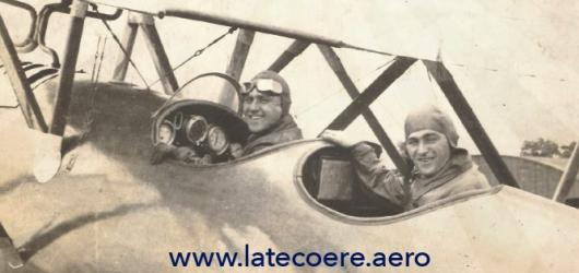 Sto let ve vzduchu. Historii československého letectví přiblíží výstava v Leteckém muzeu Kbely