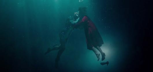 Filmový únor: Oscarové tamtamy a prázdné odstíny Greyových