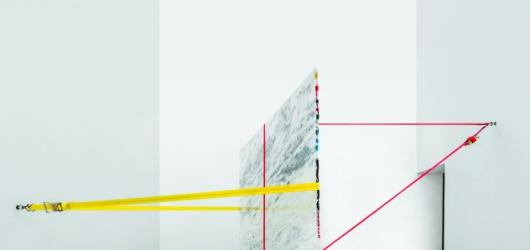 Zimní výstavy u sousedů: pád železné opony očima umělců i němečtí expresionisté