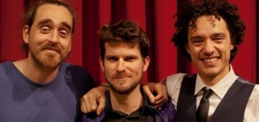 SOUTĚŽ: Vyhrajte vstupenky na koncert v rámci Jazz Meets World