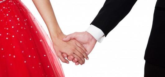 Smíme prosit? Nabízíme 6 tipů na letošní plesy v Brně