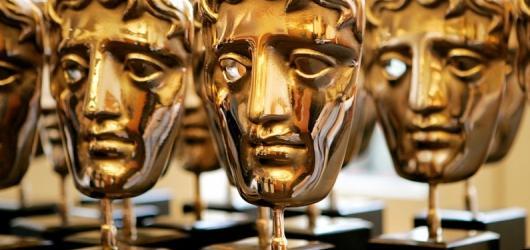 Cenu BAFTA za nejlepší film i režii získalo Cuarónovo mexické drama Roma. Favoritka proměnila sedm nominací